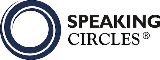 Speaking Circles® logo