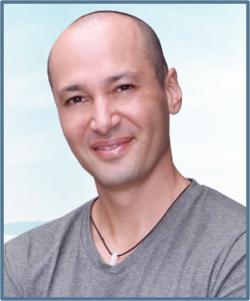 Dennis Simsek