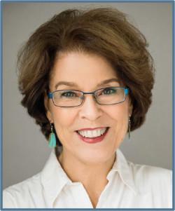 Doreen Downing, PhD