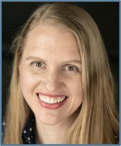 Jennifer Hennings